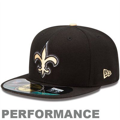 New Orleans 2012 New Era® Sideline Hat.got it for my boo! 83c5240a4
