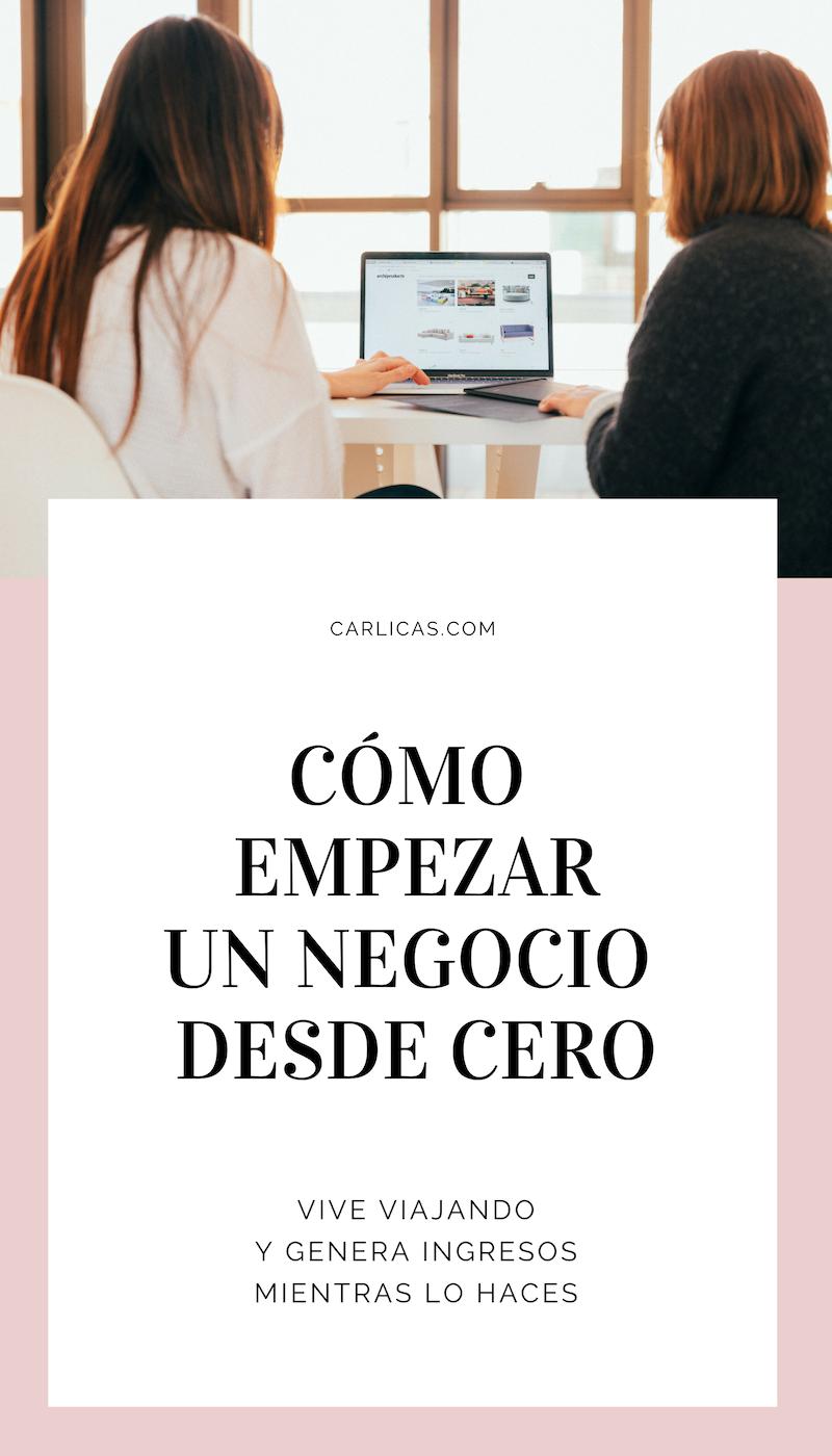 25 Maneras De Ganar Dinero Por Internet 300 Dólares Al