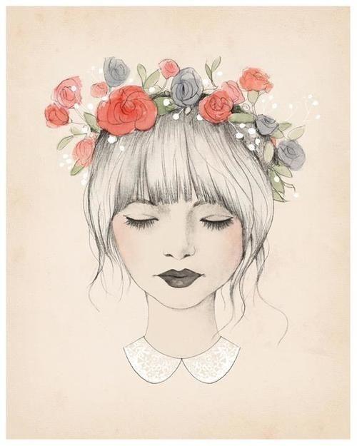 Pin By Zhang Nanaco On Draw Ideas For You Illustration Art Art Design Art Inspiration