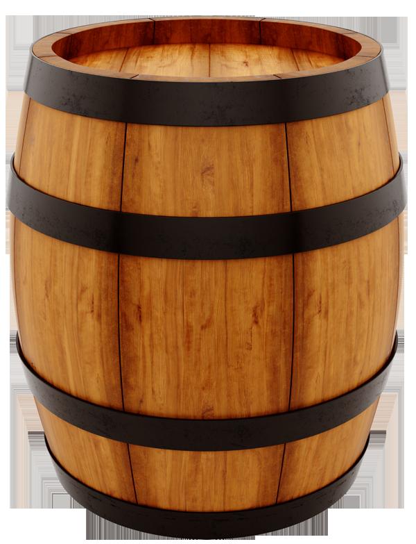 wine barrel - Google zoeken | Retail VR App | Pinterest ...