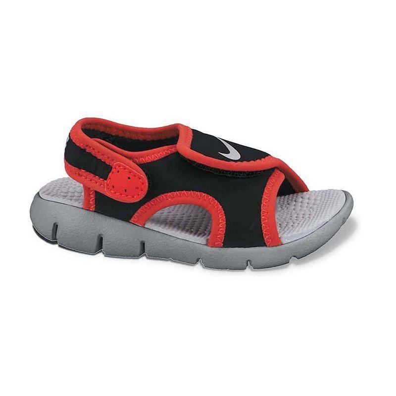 Boys Size 11 Nike Sandals For Kids  5e0868fe863e