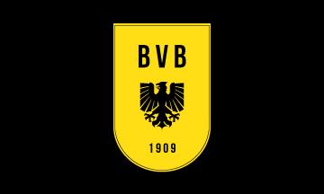 Borussia Dortmund Rebrand On Behance Futebol Esporte Clube Clubes