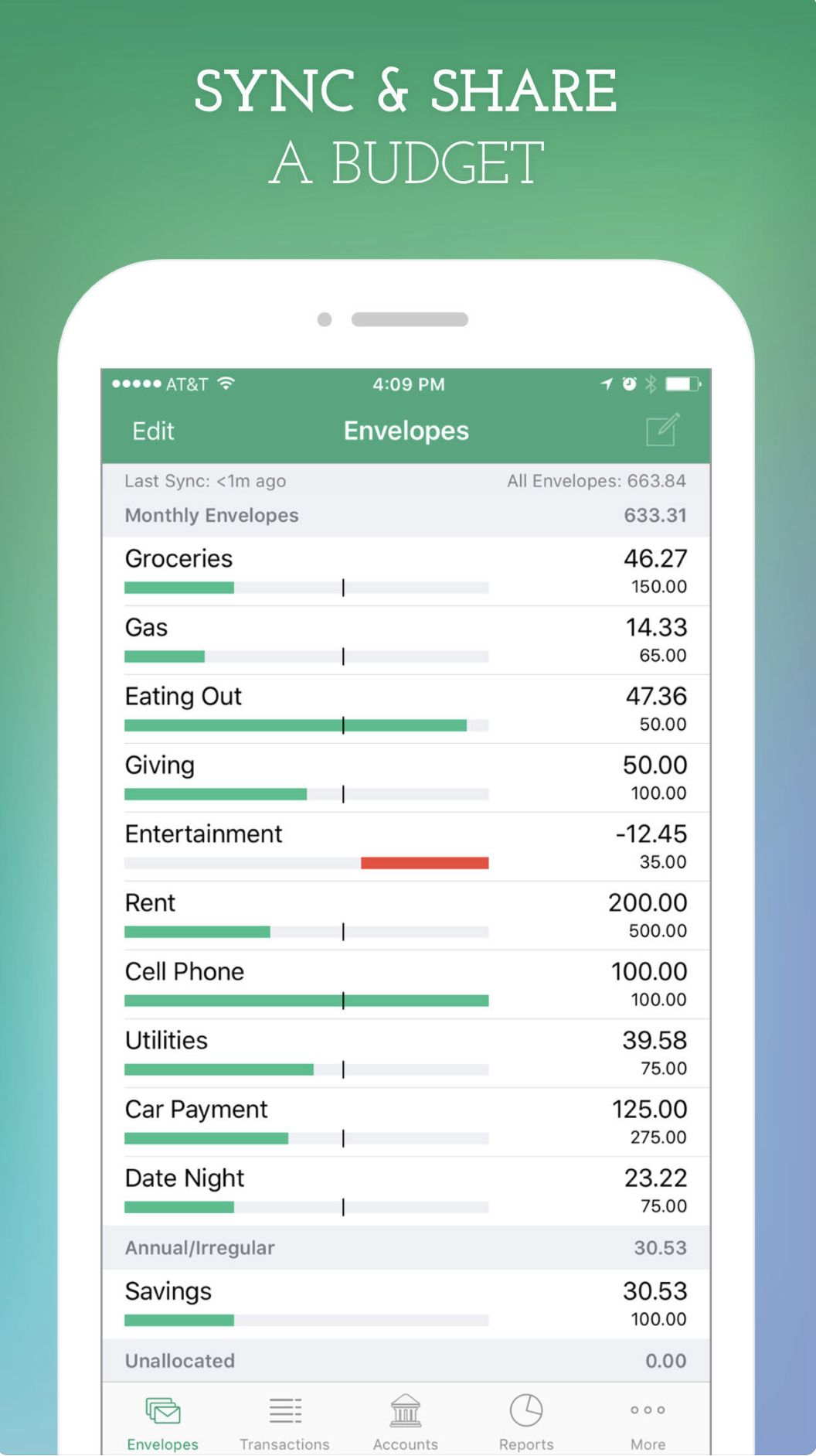 7 free budget apps to help you a money guru in 2019