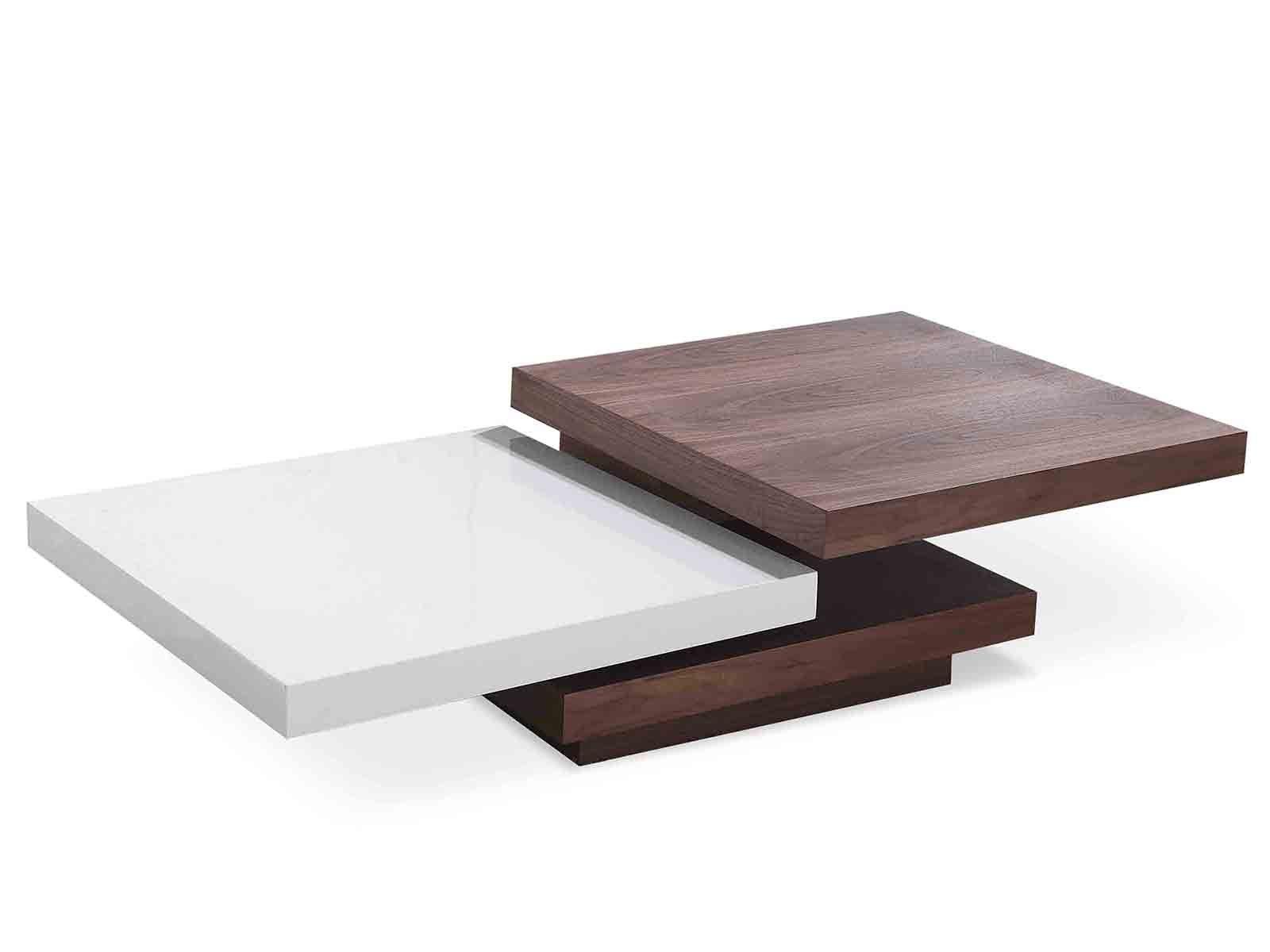 Afbeeldingsresultaat voor salontafel design Tafels