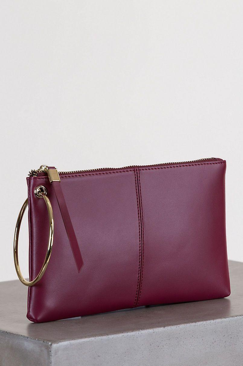 Clutch purse,Womens wallet clutch,Purses and bags,Monogram clutch,Diaper clutch girlfriend gift,Evening clutch,personalized make up bag