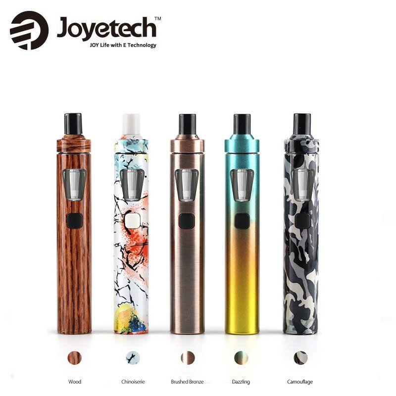 Алиэкспресс заказать сигареты одноразовая электронная сигарета puff max 2000 затяжек