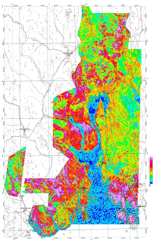 geologisk kart over oslo Geologisk kart over Oslo | Inspirasjon | Pinterest | Oslo geologisk kart over oslo