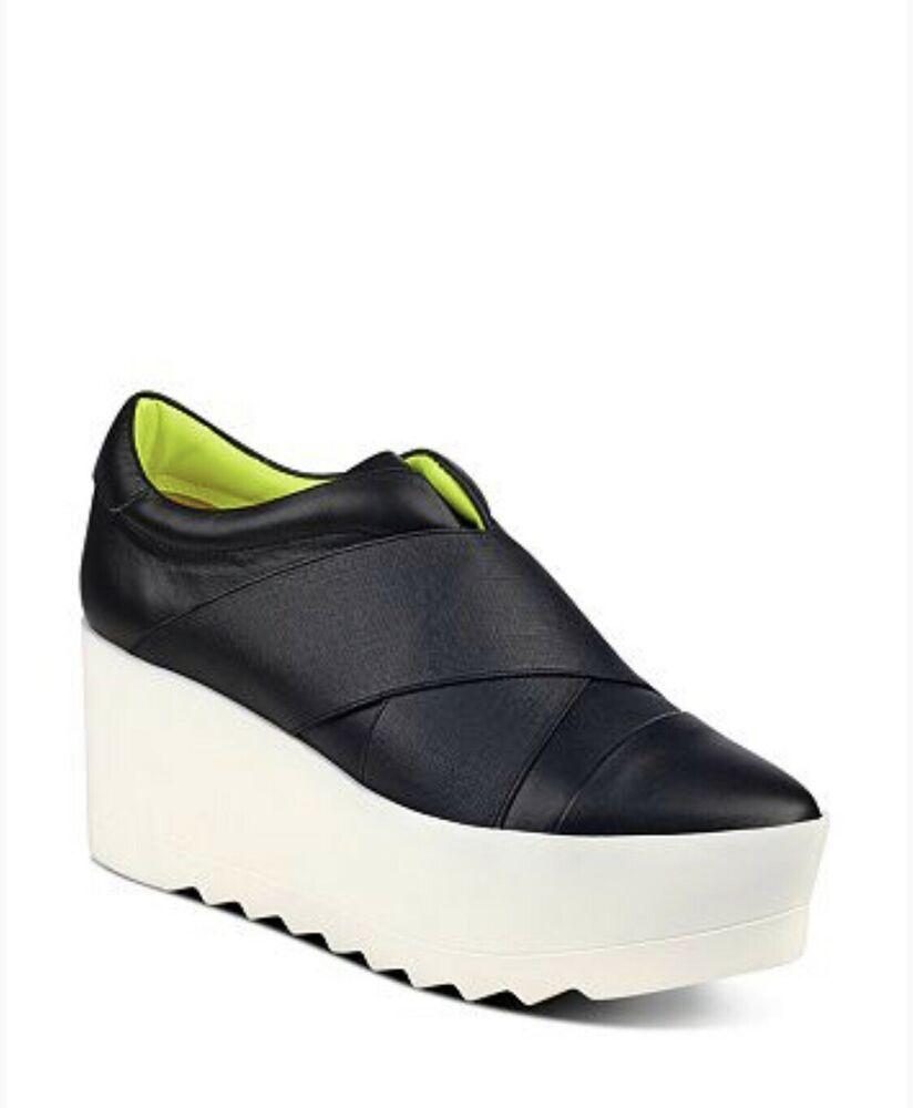 kendall kylie Tasha3 Platform #fashion