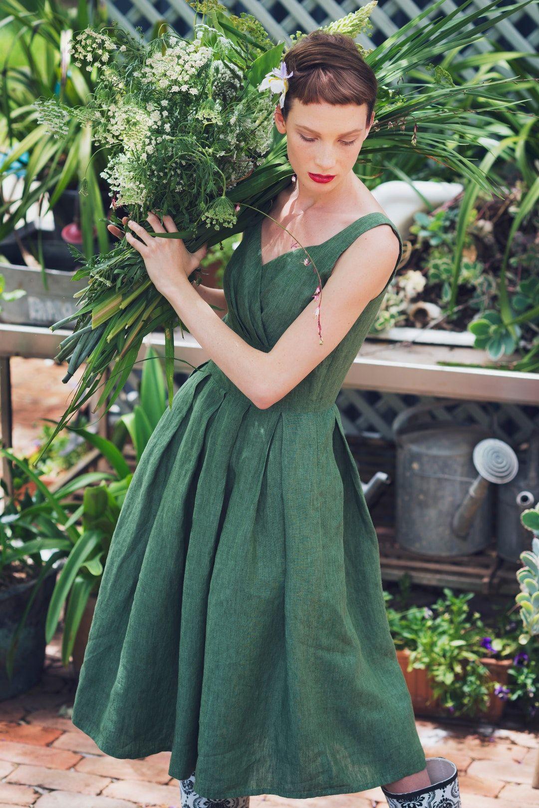 Backyard Medicine Medicinal Plants Meaning In Hindi Types Of Fashion Styles Wedding Inspiration Summer Fashion