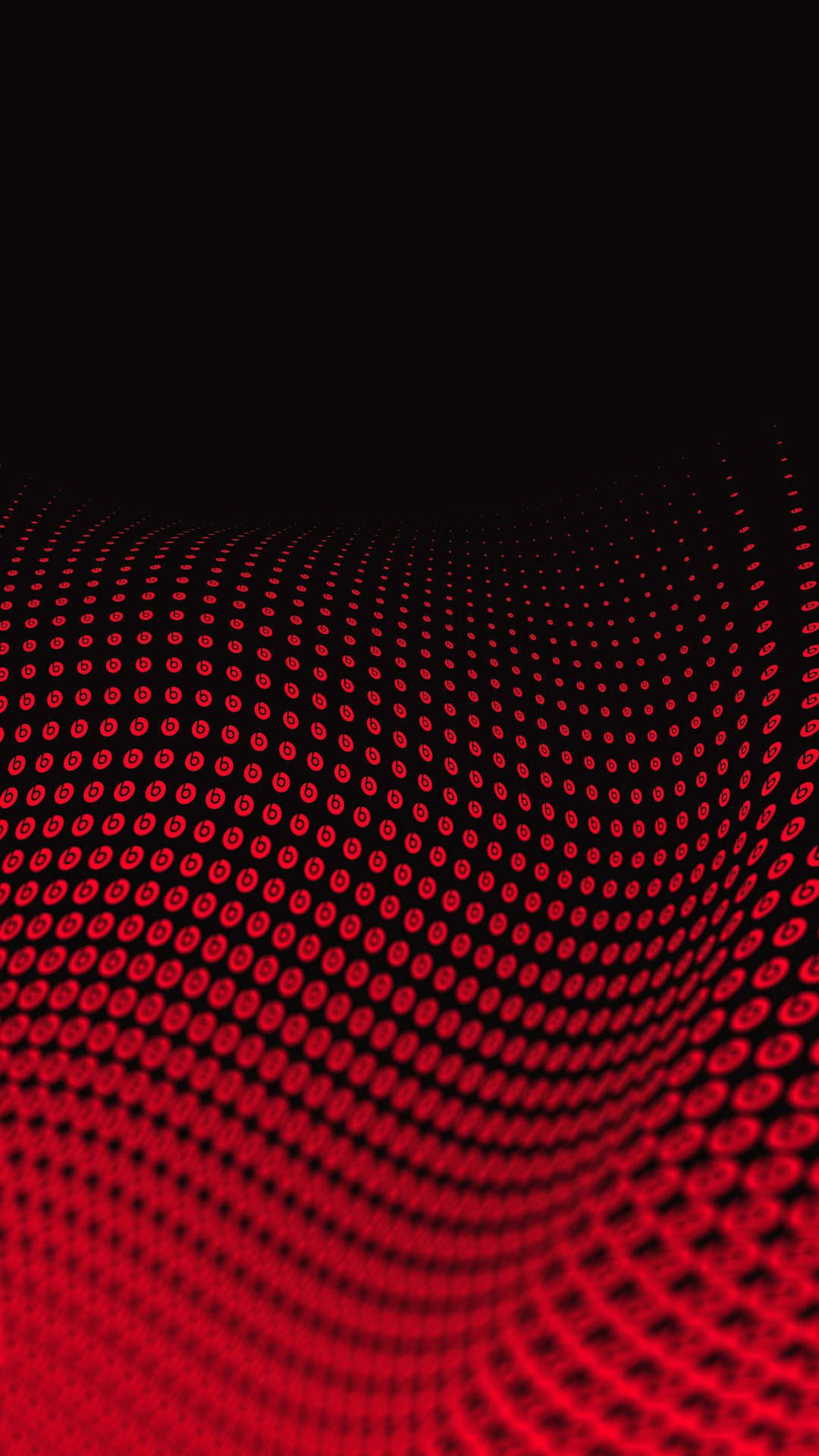 red quenalbertini abstract red net samsung hd wallpaper