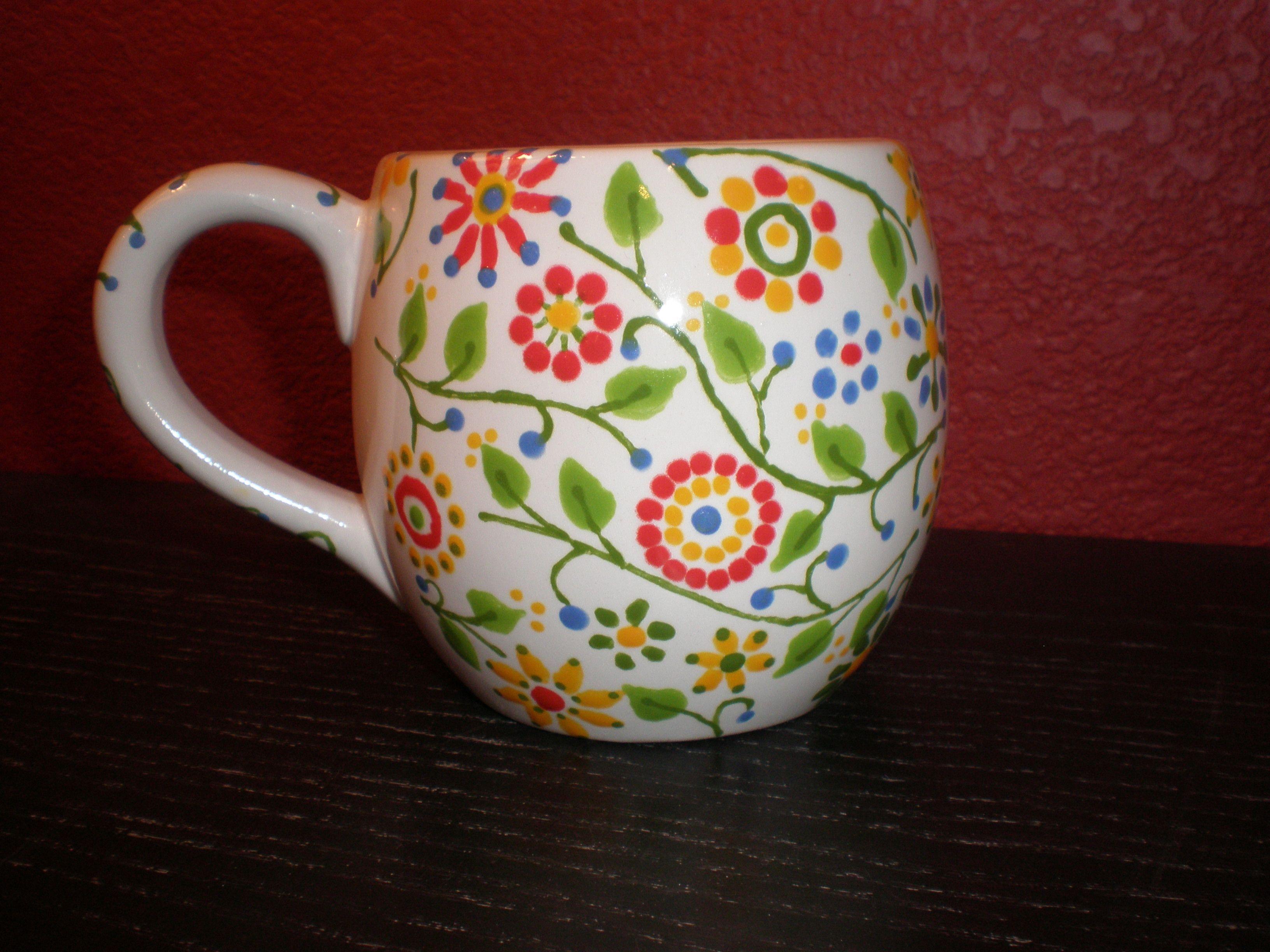 Glazy Dayz Paint Your Own Pottery Studio Glazy Dayz Pottery Painting Ceramics Pottery Mugs Porcelain Painting