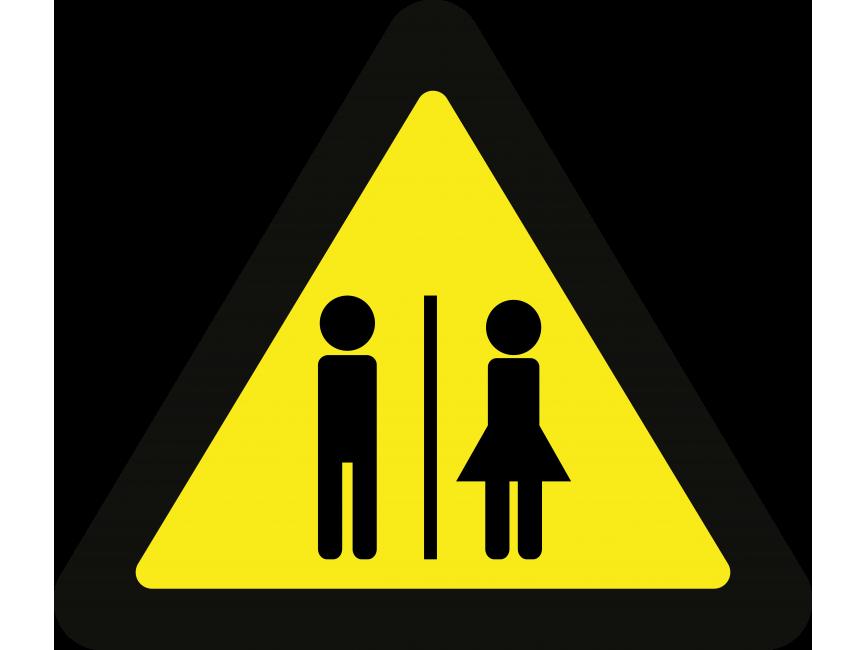 Warning Signs Png Transparent Image Freepngimage Com