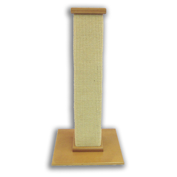 Smartcat Ultimate Scratching Post Scratching Post Cat And Cat