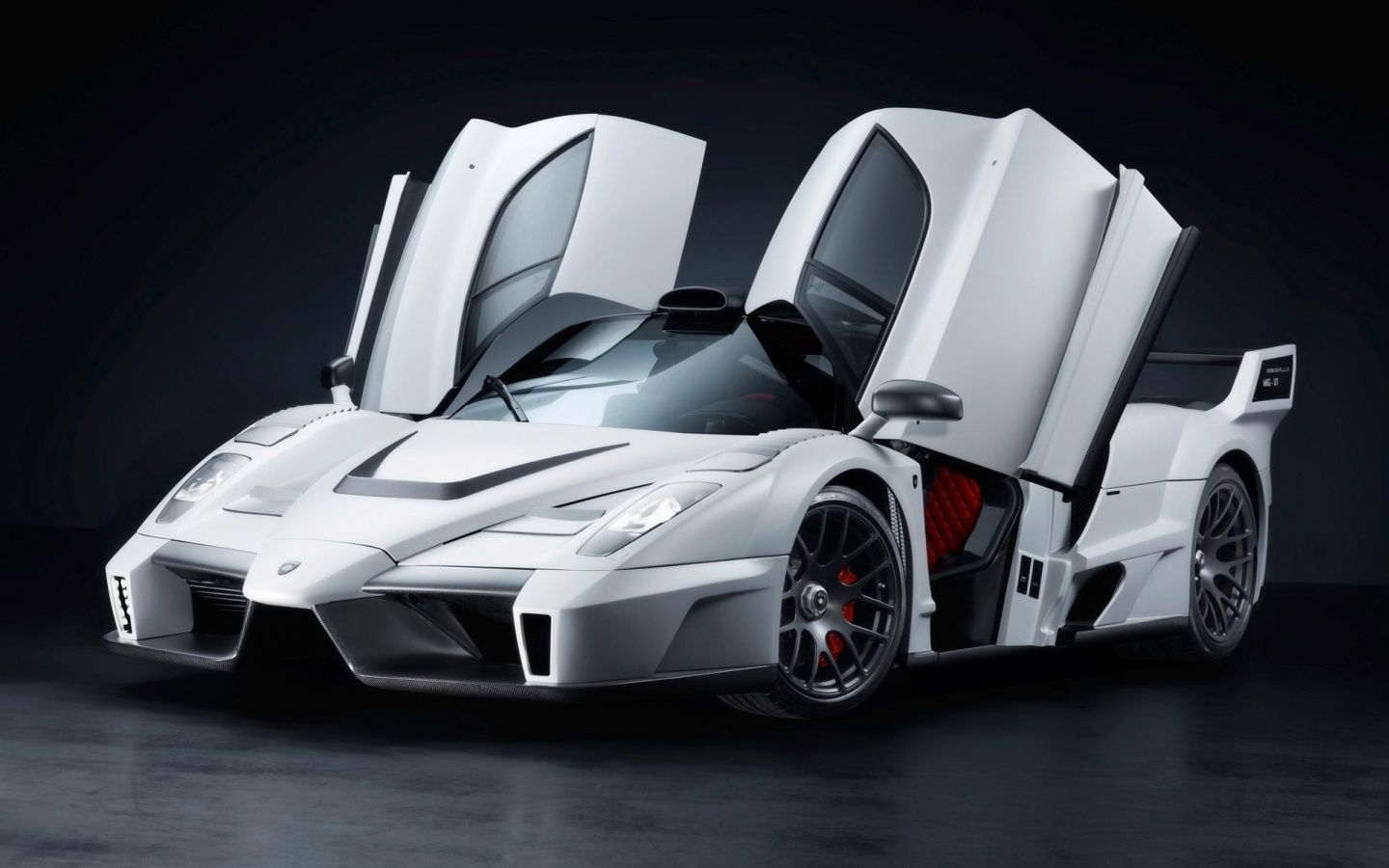 Sports Car Wallpaper | wallpapers | Pinterest | Sports cars ...