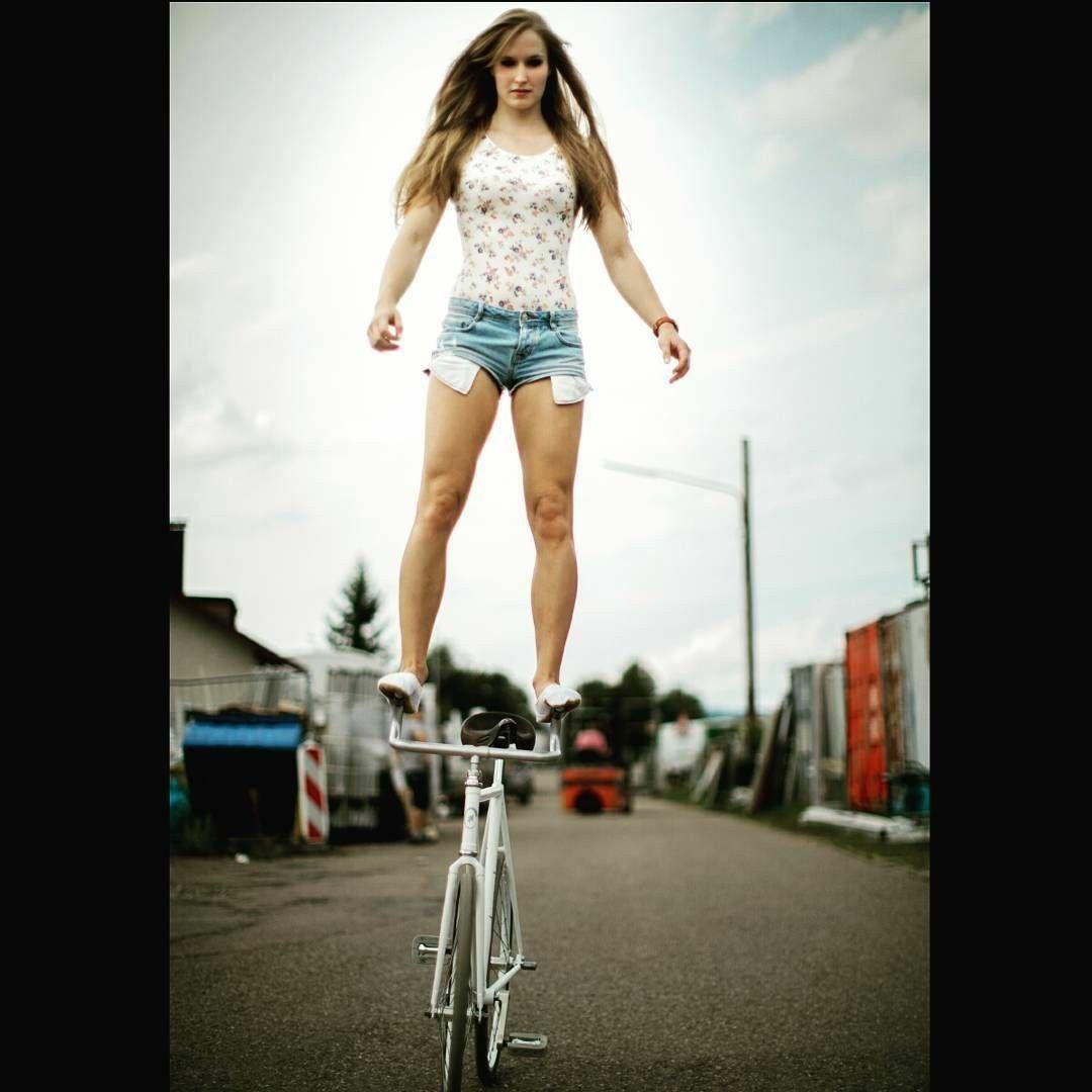 Viola Brand Viola Brand Love Bicycle Pinterest Bike Fixed
