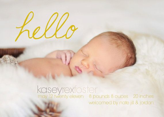 Pin By Kimberlee Hyatt On F Or T H E W E E L I T T L E O N E S Birth Announcement Template Birth Announcement Photos Birth Announcement