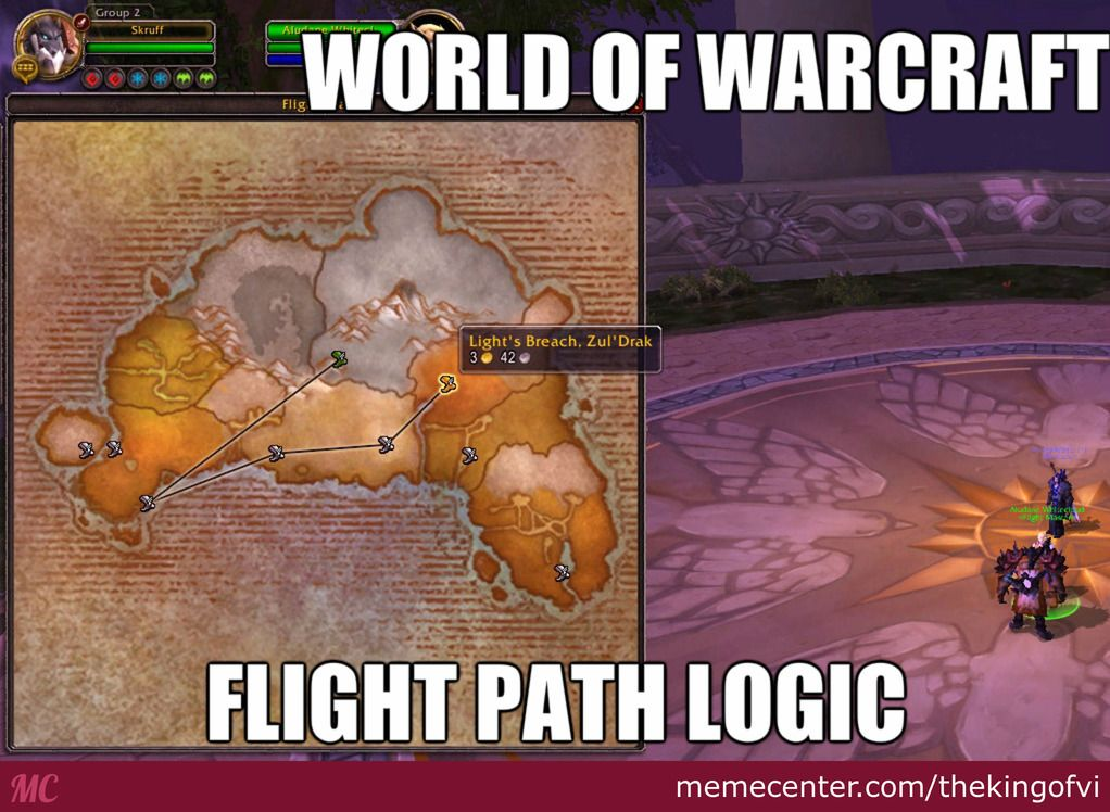 World Of Warcraft Meme Google Zoeken World Of Warcraft World