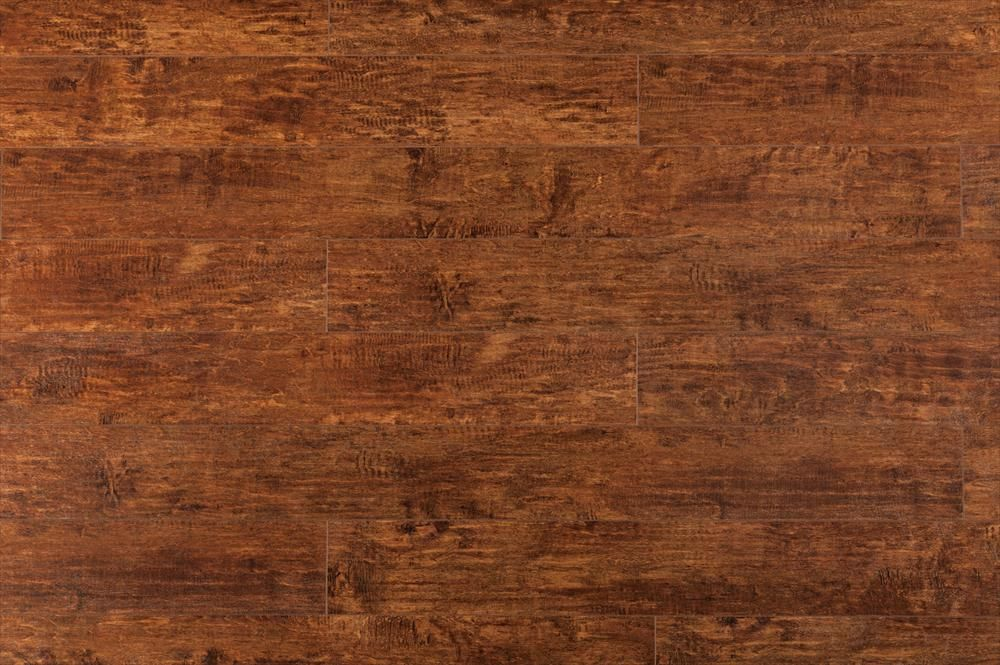 Laminate Flooring 12mm North American Collection Birch With Underlay Attached Flooring Flooring Laminate Flooring Hardwood Floors