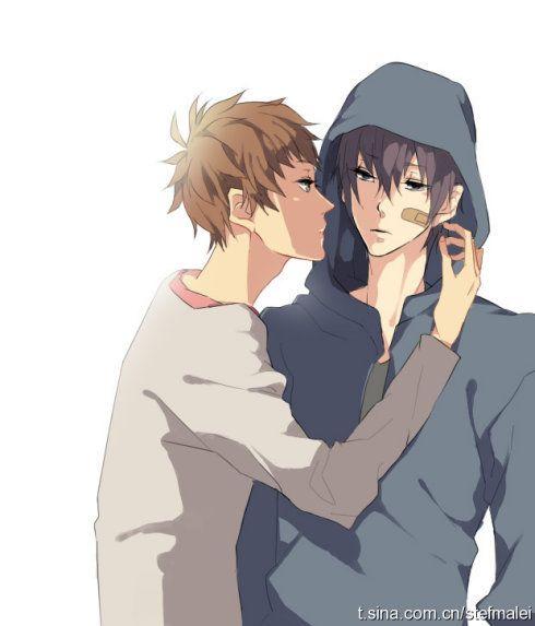 Happiness Manga Raw 45: Pin By Serith On Boys Love Boys