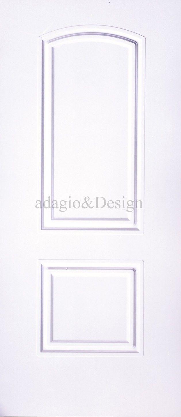 Lacada En Blanco Adagio Desing M Laga Paneles Puertas Acorazadas  ~ Puertas Acorazadas El Corte Ingles