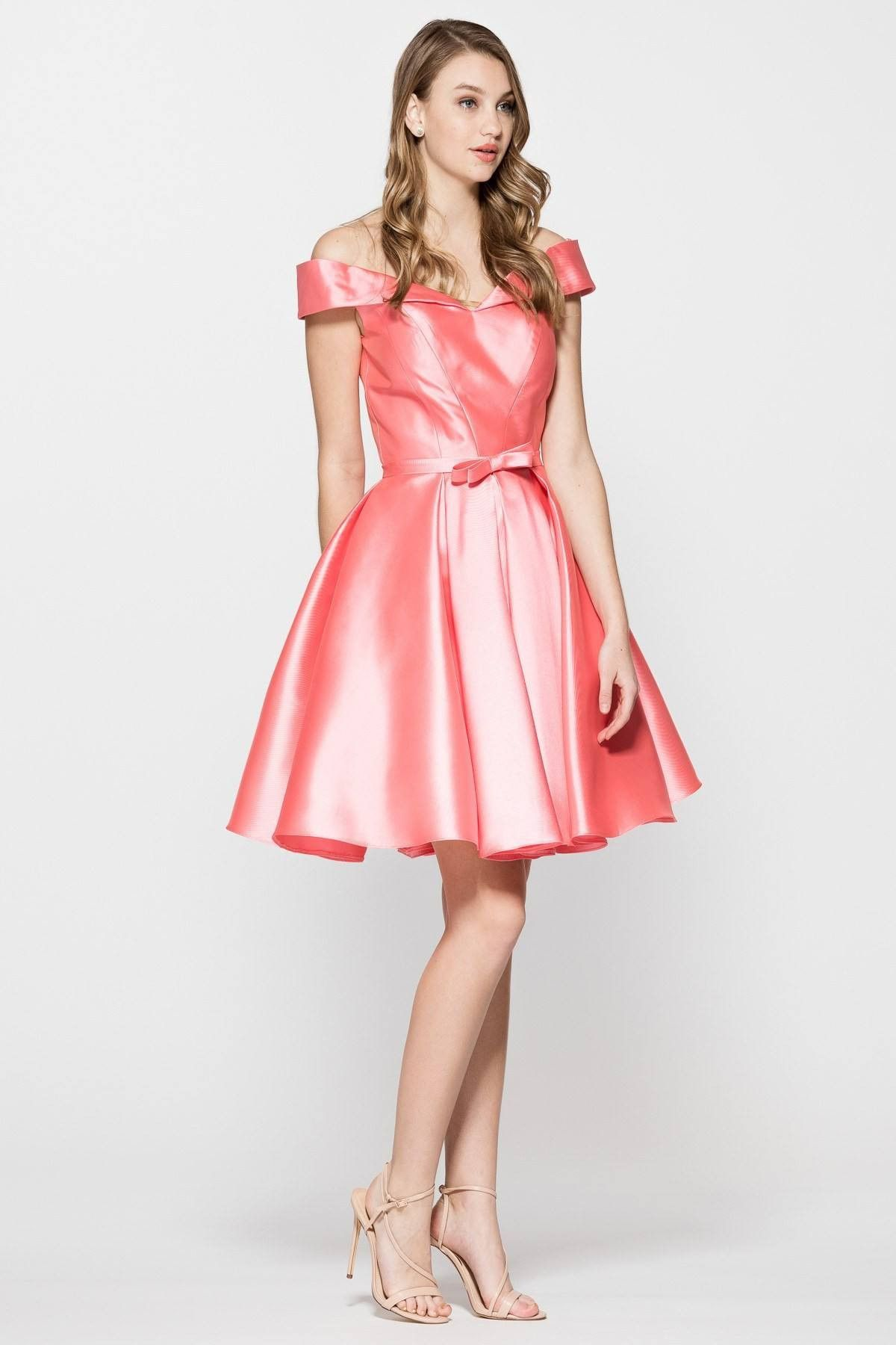 Affordable prom dress Bicici Coty Bc#MD3049S - CLOSEOUT | Affordable ...