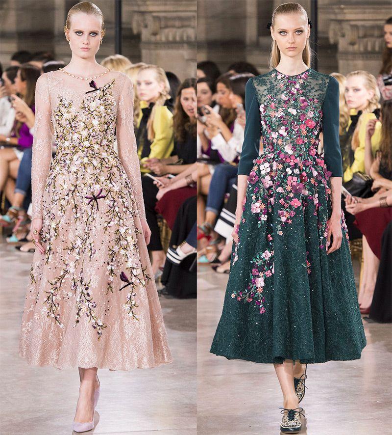 3bd7654041f Теплые платья с рукавами осень-зима 2016-2017