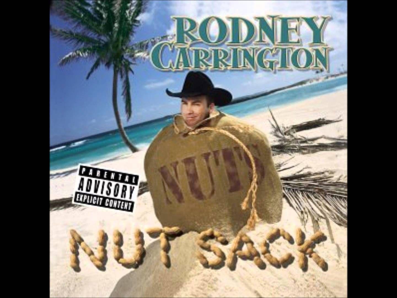 Condom song rodney carrington