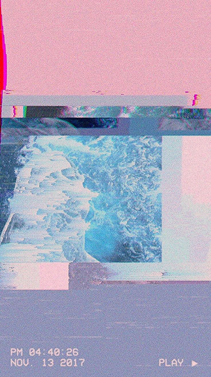 Wallpaper Iphone Android Vhs Aesthetic Vaporwave Aesthetic Android Iphone Vaporwave Vhs Wallpaper Aesthetic Wallpapers Iphone Wallpaper Vaporwave