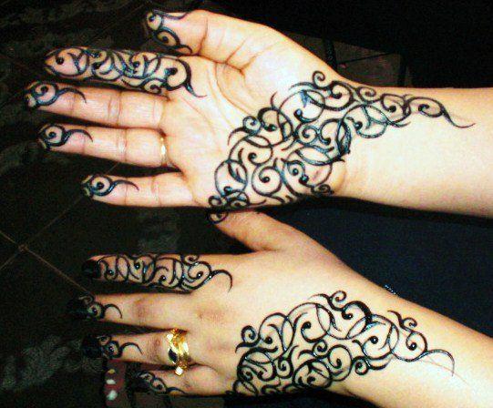 Welcome To Q2s2 Net Henna Henna Mehndi Henna Hand Tattoo