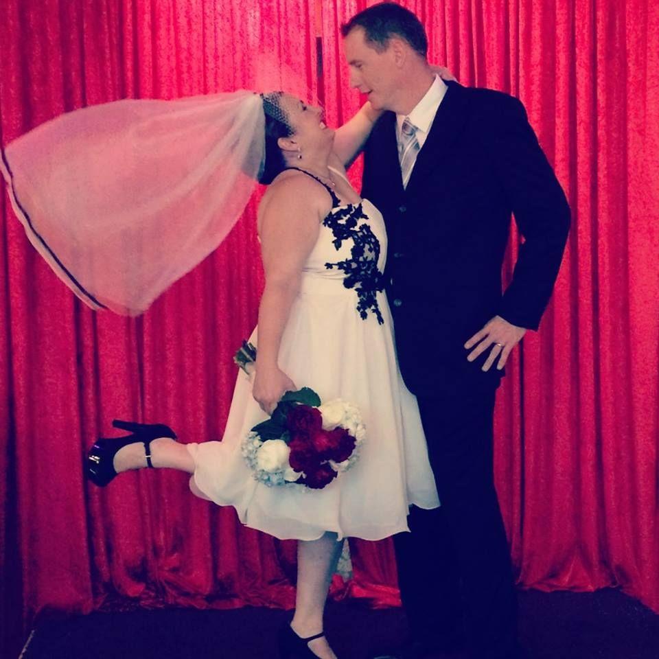 Wedding Chapels In Nashville Elvis Elopement Weddings 99 Special