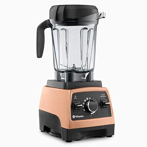 Professional Series 750 Blender Finish Copper In 2018 Products