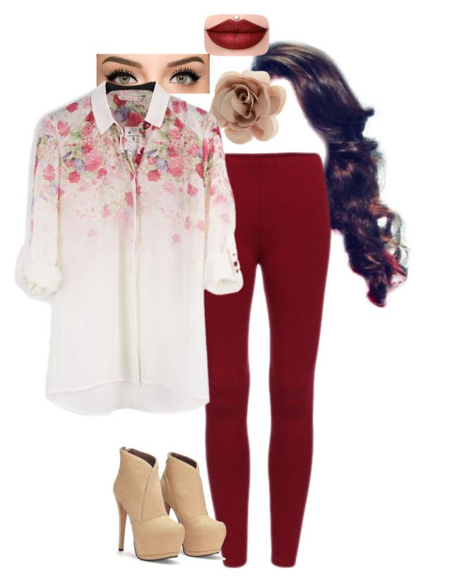 """""""Untitled #757"""" by wurth-ariana-is-awesome ❤ liked on Polyvore featuring Accessorize"""