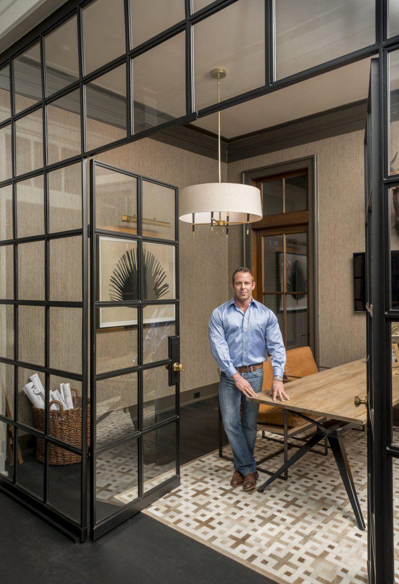 Lowcounty Parade of Homes :: Hilton Head Home Builders Assoc…