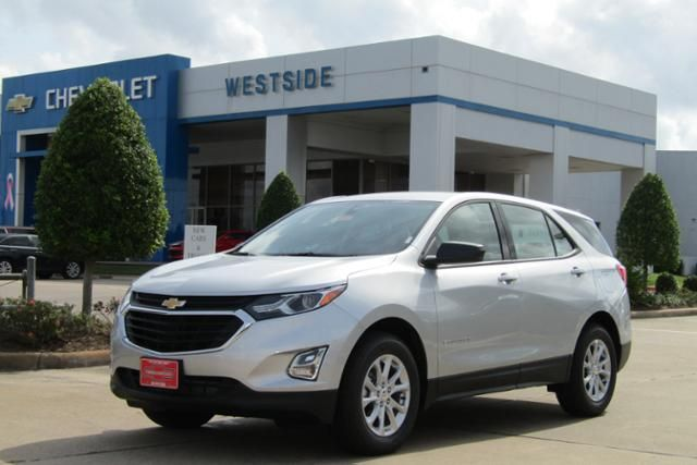 2018 Chevrolet Equinox Fwd 4dr Ls For Sale In Houston Tx 2018 Chevy Chevrolet Equinox Forsale Chevrolet Parts 2018 Chevy Equinox Chevy Equinox