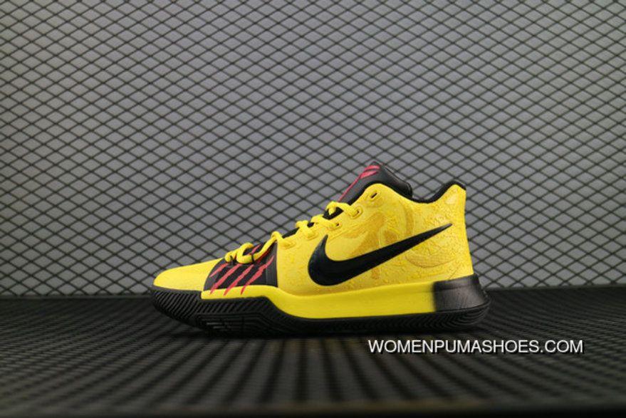 puma basketball shoes 2018 price