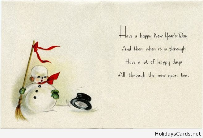 Happy new year sayings | Happy New Year | Pinterest