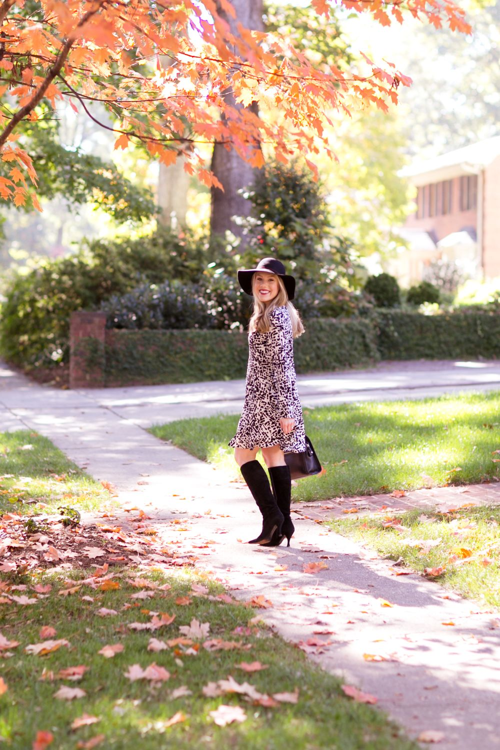 Fall Spots Fall, Nordstrom boots, Style