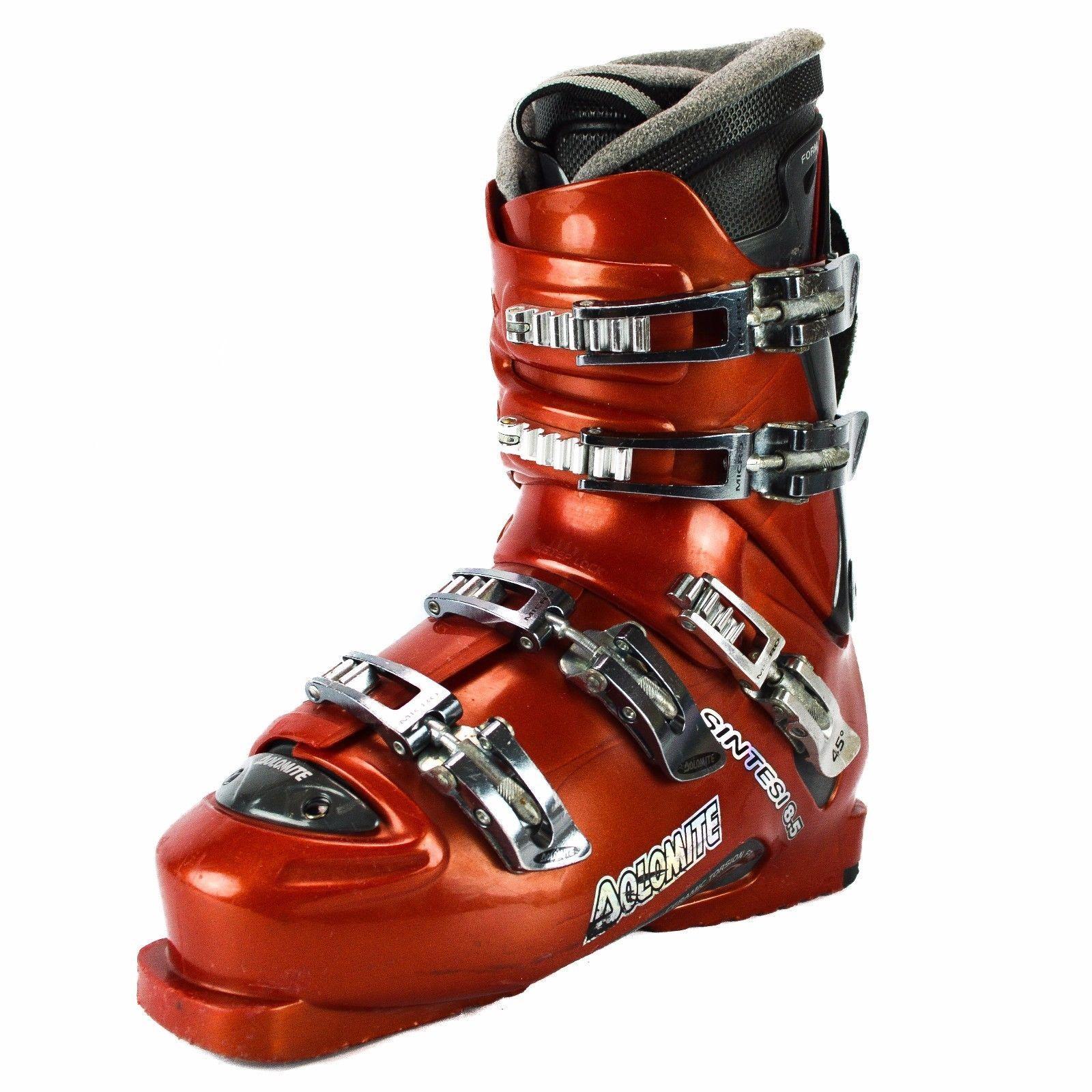 「ski boots」おしゃれまとめの人気アイデア|Pinterest|Luigi Vagnoli