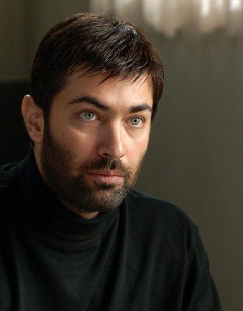 Parsa Pirouzfar Actor Parsa Pirouzfar Is An Iranian Actor
