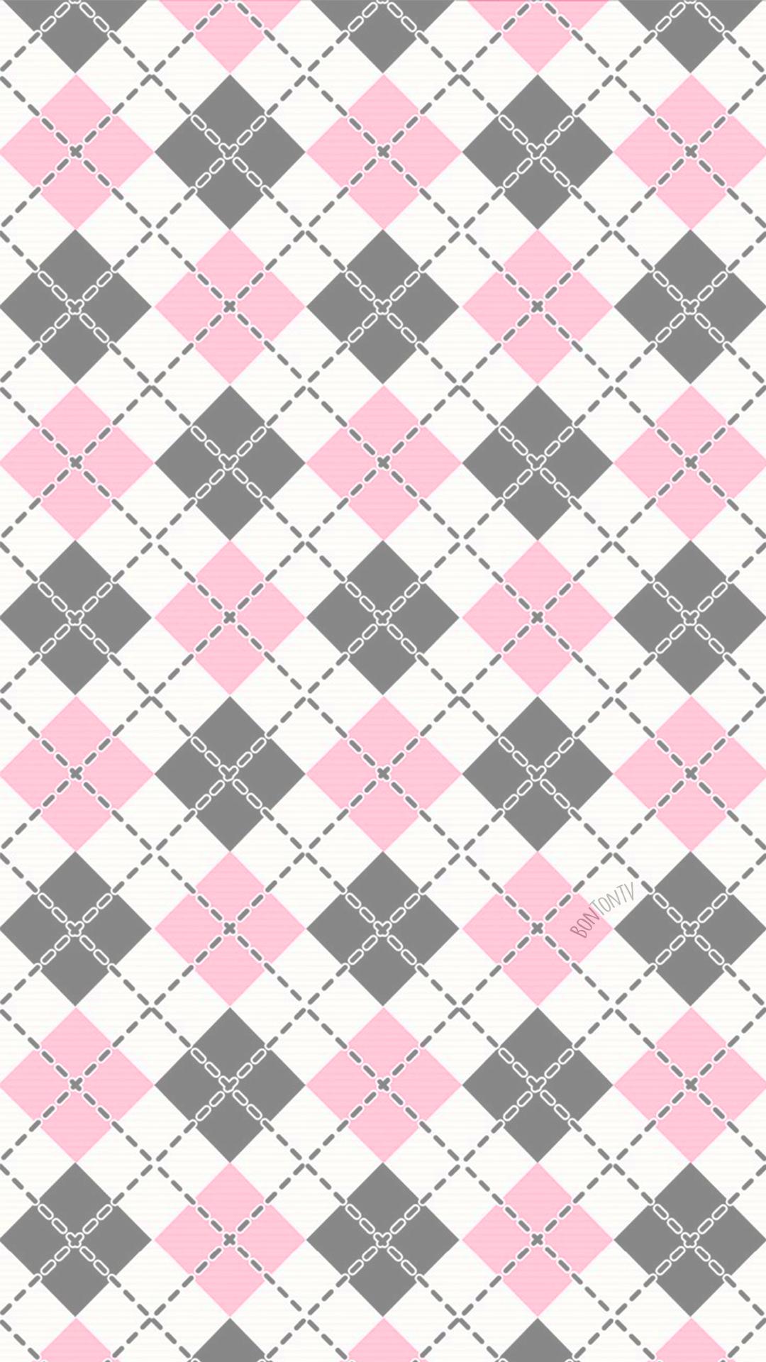 Get Good Pink Phone Wallpaper HD This Month by bontontv.com