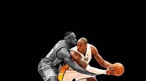 Resultado de imagen de imagenes de deportes baloncesto