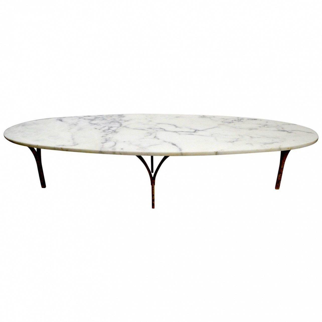 Cheap Coffee Shops Near Me Coffeebeans Marble Top Coffee Table Acrylic Coffee Table Marble Coffee Table [ 1284 x 1284 Pixel ]