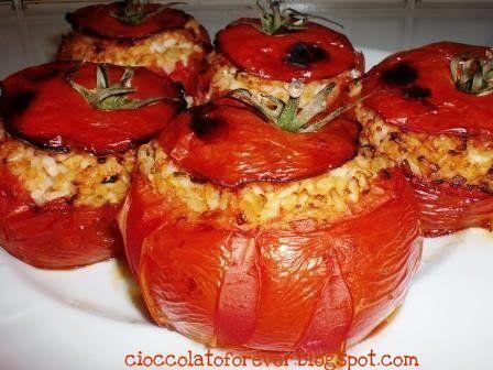 Piatti romani tipici cerca con google ricette piatti for Roma piatti tipici