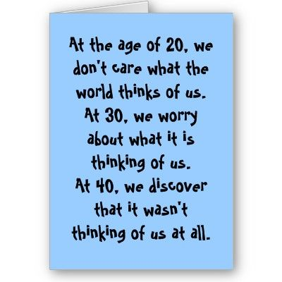 Quotes On Turning 40 Inspiration Turning 40 Quotes Sayings