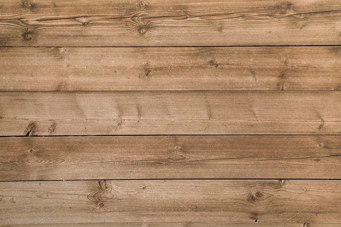 Vintage Wood Background Texture 125 | Wood background