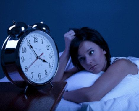 3 Supplements for Better Sleep | Author Blog Posts - Yahoo Shine