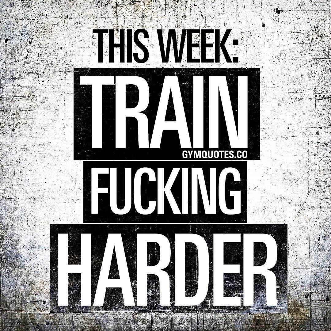 #spartanendure #inspiration #toughmudder #spartanrace #motivation #spartan #fitness #workout #ocr
