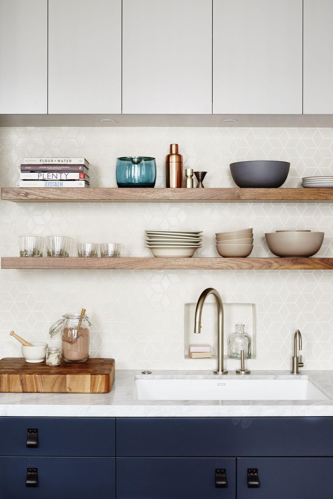 Studio_Muir_Haight_Kitchen_077.jpg | Home | Pinterest ...