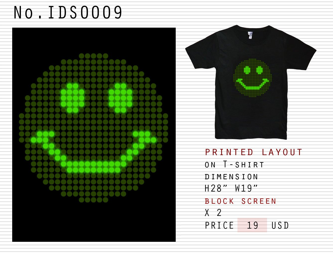 This is PSD.file layer are sepperated ready to print on t-shirt with ...