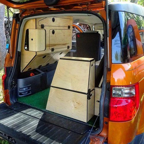 center console trays camper van conversion pinterest camper rh pinterest com